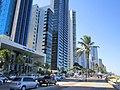 Bairro e Praia de Boa Viagem - Zona Sul - Recife, Pernambuco, Brasil (8645137561).jpg