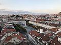 Baixa-Chiado, Lisboa (34067760006).jpg