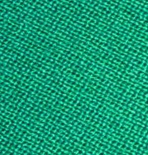 Baize - Image: Baize closeup