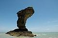 Bako National Park (3679460540).jpg