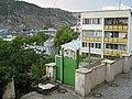 Balaklava house - panoramio.jpg