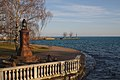 Balatonalmadi port.jpg