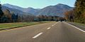 Bald-mountains-I-26-tn1.jpg