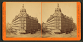 Baldwin Hotel, by Watkins, Carleton E., 1829-1916 2.png