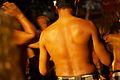 Bali 038 - Ubud - kecak fire dance.jpg