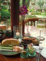 Bali Hyatt (3031215331).jpg