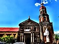 Baliuag, Bulacan (85).jpg