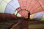 Ballonfahrt Köln 2013 – Bodenstation – Impressionen vor dem Start und nach der Landung 29.jpg