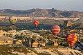 Balloons over Cappadocia-2015-05-16-1.jpg