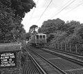 Ballure Viaduct, Manx Electric Railway - geograph.org.uk - 562727.jpg