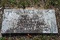Balsam Grove Cemetary, Oliphant, ON 8533 (9194517783).jpg