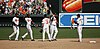 Baltimore Orioles (3871521361).jpg