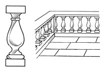 Image Result For Coloring Pages Outdoor