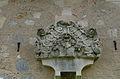 Bamberg, Altenburg-035.jpg