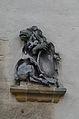 Bamberg, Altenburg-053.jpg