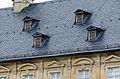 Bamberg, Neue Residenz-006.jpg