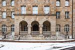 Bamberg, Wilhelmsplatz 3-20170103-005.jpg