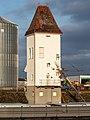 Bamberg Hafen 012050.jpg