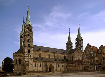 Speed dating Bamberg 2013 Gratis online dating sites Sør-Afrika