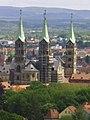 Bamberger Dom von W.jpg