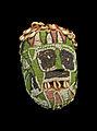 Bamileke-Figuration de crâne-Musée du quai Branly.jpg