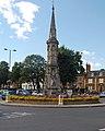 Banbury Cross - 4.jpg