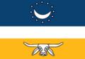 Bandeira de Antônio Cardoso.png