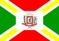 Bandeiraandira.png