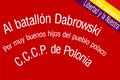 Bandera del Batallón Dabrowski.png