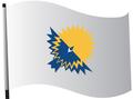 Bandera del Parlamento Andino.png