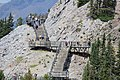 Banff Sulphur Mountain IMG 4156.JPG