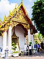 Bangkok 2014 PD 037.jpg