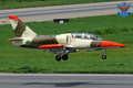Bangladesh Air Force L-39 (6).png