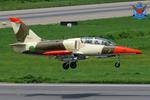 Bangladesh Air Force L-39 (6).png