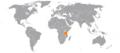 Bangladesh Tanzania Locator.png