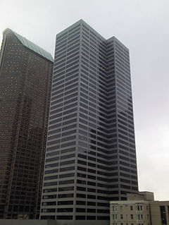 Bank of America Fifth Avenue Plaza Building.jpg