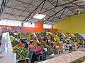 Banos Mercado 2012-10.jpg