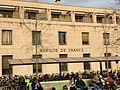 Banque France Vincennes 2.jpg