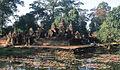 Banteay Srei 04.jpg