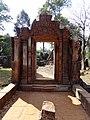 Banteay Srei 05.jpg