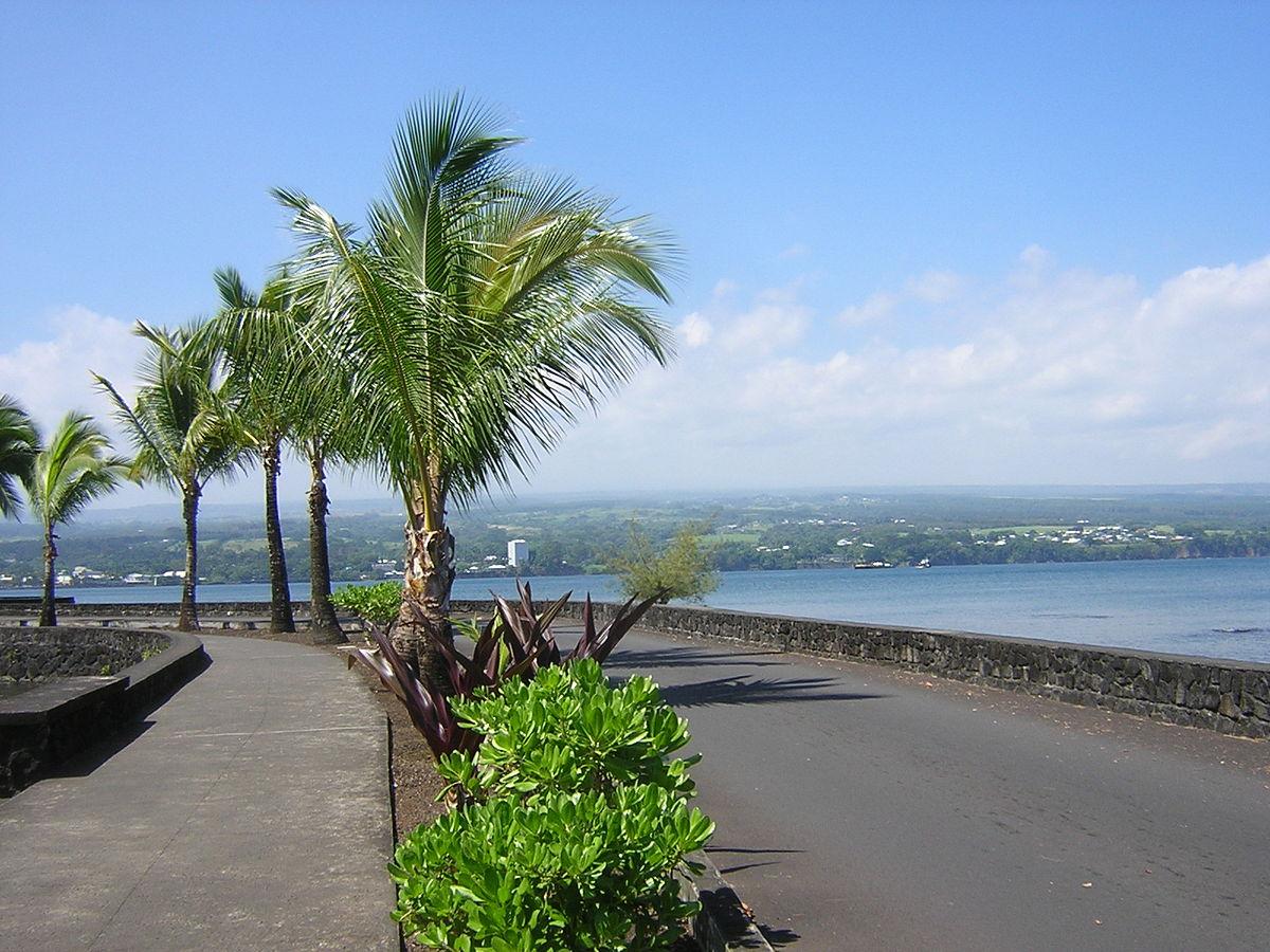 Banyan Drive, Hilo Bay.jpg
