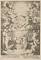 Baptism of Christ MET DP825415.jpg