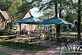 Barßel - Moor- und Fehnmuseum - Teestube 02 ies.jpg
