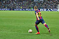 Barça - Napoli - 20140806 - 41.jpg