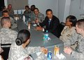 Barack Obama 2008 Afghanistan 2.jpg