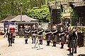 Barbarossa Pipes & Drums Dark Troll 2019 06.jpg
