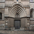 Barcelona-Catedral-Iu-055.jpg