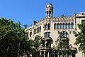 Barcelona - Casa Lleó i Morera (1).jpg