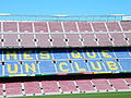 Barcelona 4157.JPG