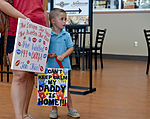 Barksdale defenders return from deployment 150713-F-VO743-004.jpg